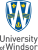 University of Windsor in Ontario, Canada