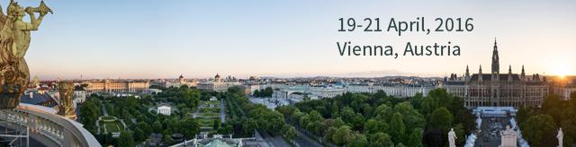 ViennaSkyline-just-date-w640