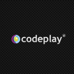 Codeplay is internationally recognized for expertise in Heterogeneous Systems, and develops Compilers, Runtimes, Debuggers, and other specialized tools.