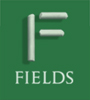 The Fields Institute is a center for mathematical research.