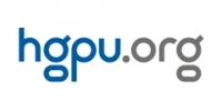 HGPU sponsor IWOCL and SYCLcon 2020