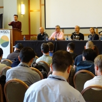 opencl conference panel 2019