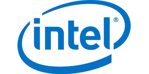 Intel sponsor iwocl 2020