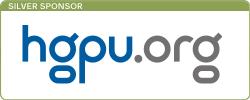 hgpu Sponsors IWOCL OpenCL community