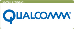 Qualcomm Platinum Sponsor of IWOCL