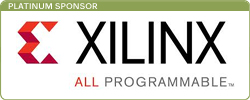 Xilinx Sponsors IWOCL OpenCL community