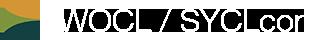 IWOCL Logo