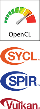 OpenCL Conference