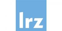 LRZ partner for iwocl 2020