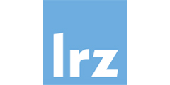 LRZ partner for iwocl 2020
