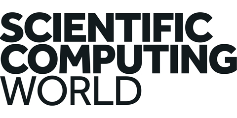 Scientific Computing World sponsor IWOCL and SYCLcon 2020