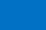 sponsor-icon-intel