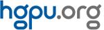 sponsor-logo-hgpu2