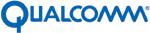 sponsor-logo-qualcomm