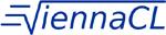 sponsor-logo-viennacl