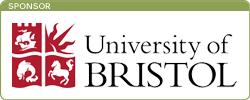 Univ. Bristol sponsors IWOCL