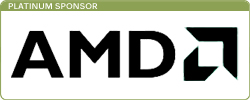 AMD sponsors IWOCL OpenCL community