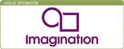 Imagination sponsor IWOCL