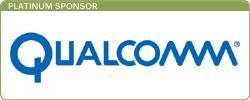Qualcomm Platinum Sponsor of IWOCL