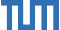 Technical University of Munich sponsor IWOCL and SYCLcon 2020
